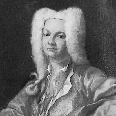 Giuseppe Croce