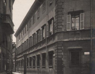 PA1_SEDE 1934_01