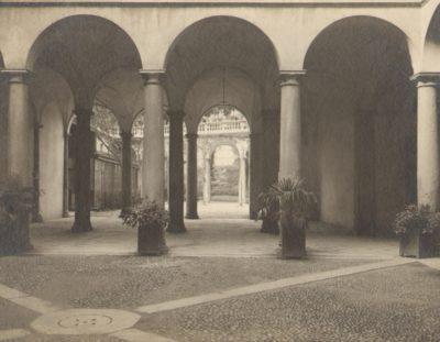 PA3_SEDE 1920_02