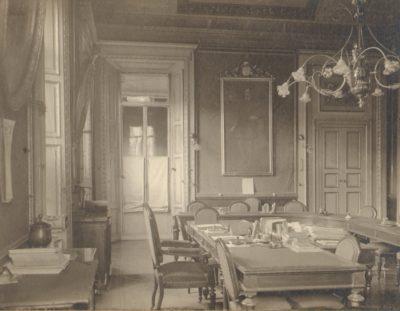 PA4_SEDE 1920_03