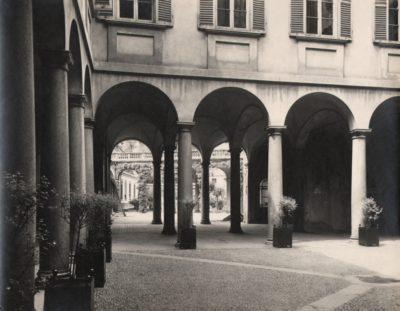 PA5_SEDE 1934_02