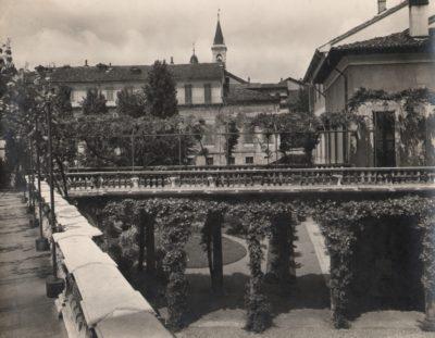 PA6_SEDE 1934_03
